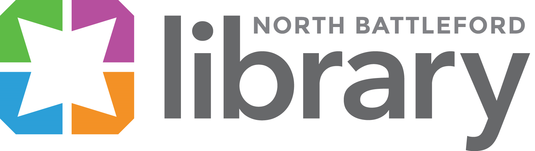 North Battleford Public Library